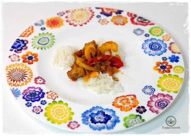 Gartenblog Topfgartenwelt Buchtipp Buchvorstellung Kochbuch: Tim Raue My Way - zu Hause Rezepte des Spitzenkochs mit Gault Milleu-Auszeichnung nachkochen
