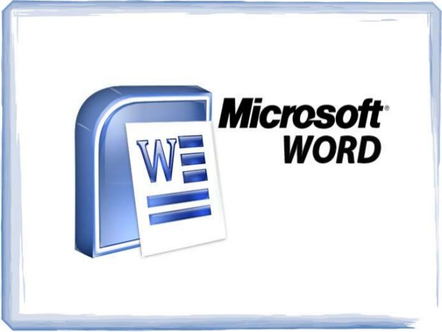 Protect Microsoft Word Document
