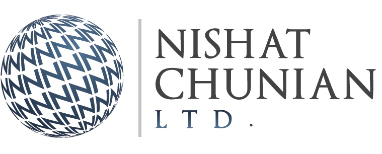 Jobs in Nishat Chunian Group for Marketing Executive