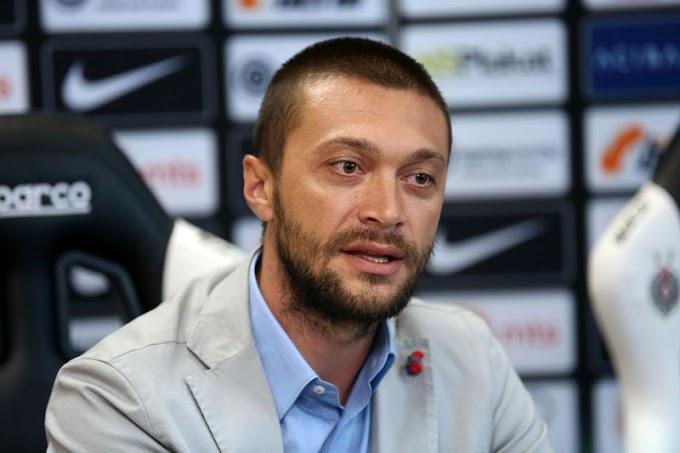 """Iliev: """"Još dva meča, pa nas očekuje prelazni rok..."""" (INTERVJU)"""