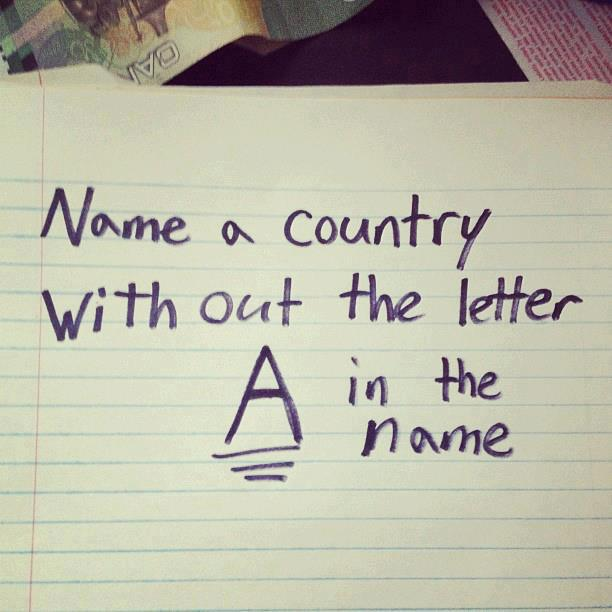 a country that starts with the letter d name a country that starts with the letter t levelings 20317