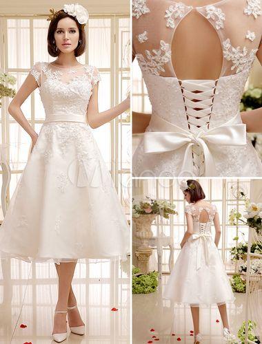 blog inspirando garotas-vestido- de noiva