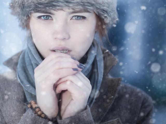 Trucos-Masglo-invierno-2