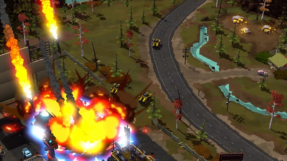 forged-battalion-pc-screenshot-www.deca-games.com-2