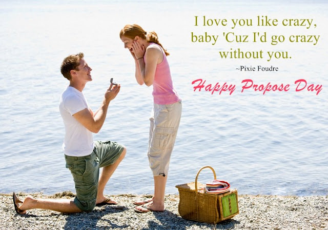 Happy-Propose-Day-2017-Images-With-Romantic-Messages-For-Girlfriend-3