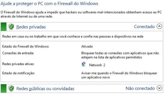 armadilha_windows_firewall-560x323px.png