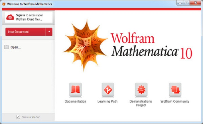 Wolfram Mathematica 10.4.1 Full