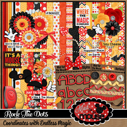 http://www.madforthemousedesigns.com/shop/home.php
