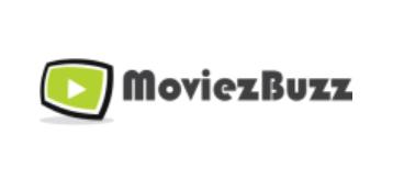 Bheeshma 2020 Telugu Hd Movie Download Moviezwap 2020 Free Download Hd New Movies Telugu Movies