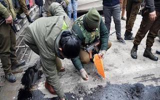 two-bihar-labour-injured-in-jammu-blast