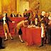 Proclamación de la Independencia de Venezuela 19 de abril de 1810.