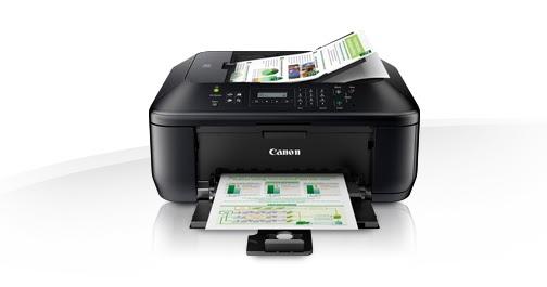 Canon g2100 driver download mac