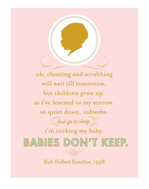 words to live by: https://pinterest.com/oh_lovely_day/words-to-live-by/