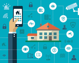 Safety Precaution Features Every Smart Home Needs