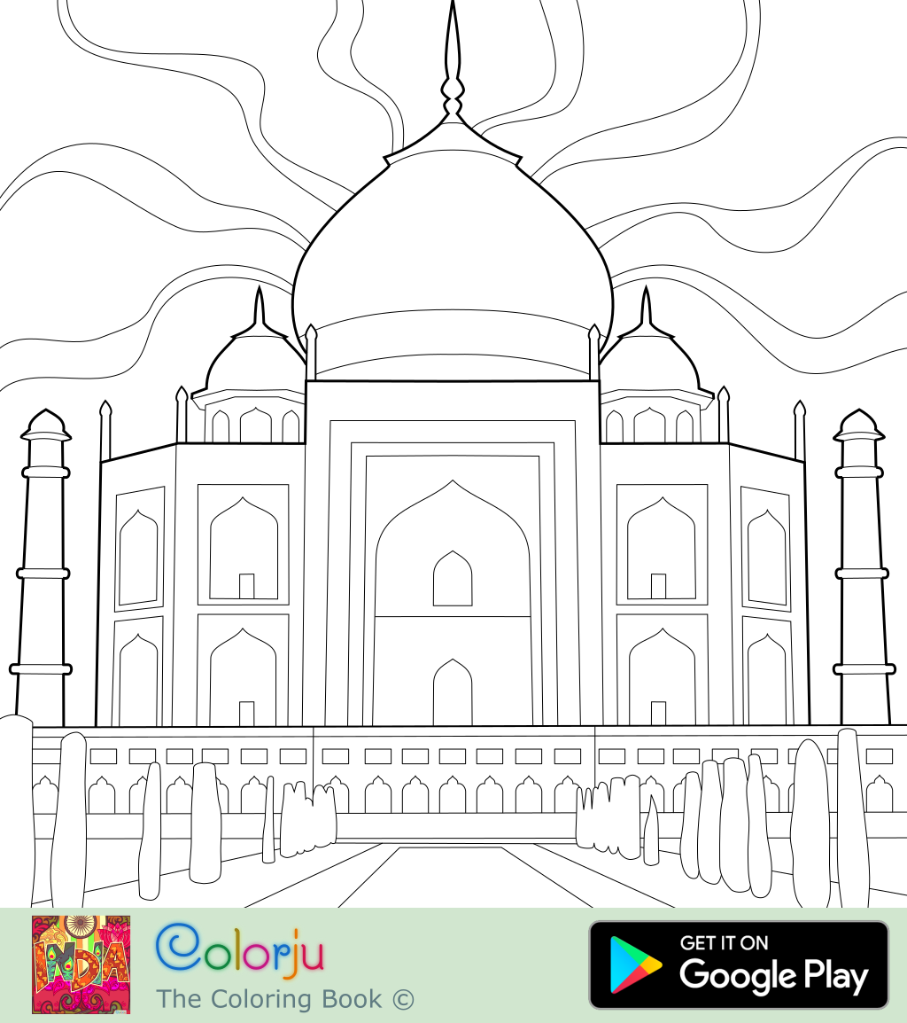 coloring pages D: Adult coloring pages 1