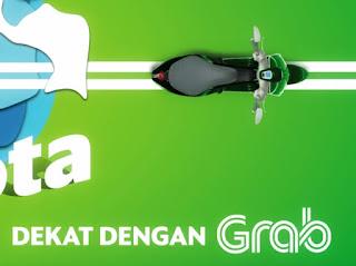 Alamat Lokasi Kantor Grab Car Dan Grabbike Di Seluruh Indonesia