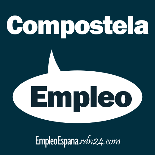 Empleos en Santiago de Compostela | Galicia - España