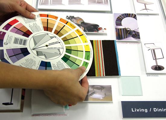 best interior design course in chennai best interior design