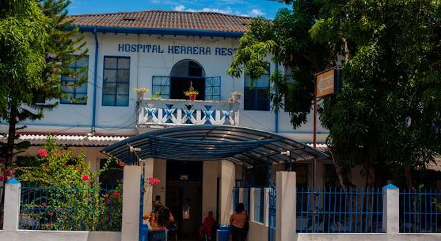 Procuraduría formuló cargos a exfuncionario y funcionario de la E.S.E. Sanatorio Agua de Dios en Cundinamarca