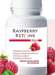 Does Raspberry Ketone Work For Men Does Raspberry Ketone Work For Men