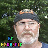 Scott Webb, single Man 63 looking for Woman date in United States Mansfield