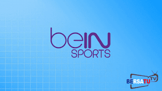 Live Tv Streaming Bein Sport Connect 123456 Indonesia lancar