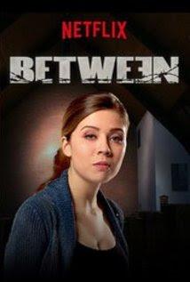Between - Series With Love - MP4 e MKV 720p Legendado