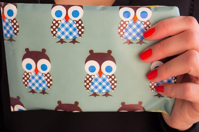 La Petite Attention : la box qui se charge de vos cadeaux 💕