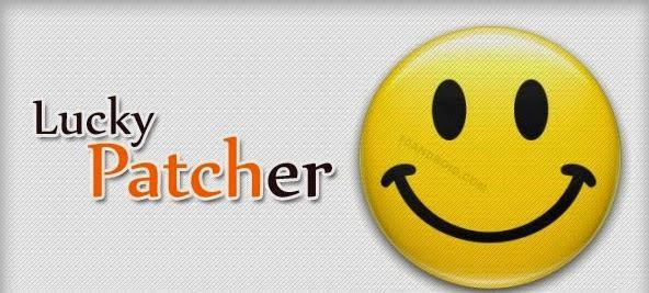 http://4.bp.blogspot.com/-TiT3JtnXefs/U6tPGFMuLVI/AAAAAAAAAQw/6StKJAryY4U/s1600/lucky+patcher.jpg