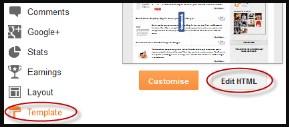 5 Widget Populer Posts Unik Untuk Blogger