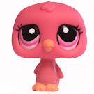 Littlest Pet Shop Blind Bags Penguin (#1430) Pet