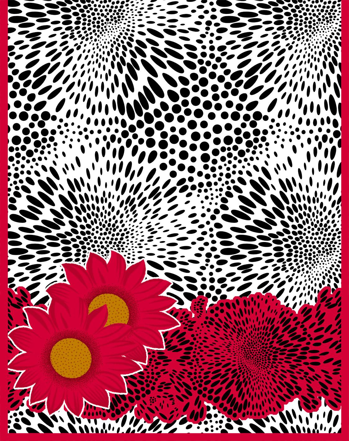 Textile Design Patterns Free Fabric Designs Patterns