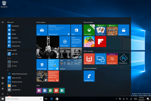 6 Cara Update Driver Windows 10 Secara Manual Dan Otomatis Paling Lengkap