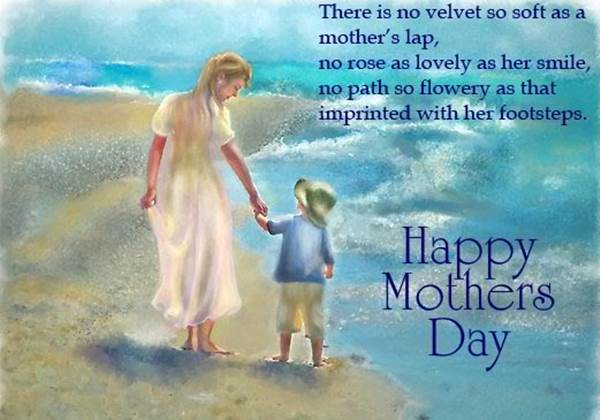 mothers day sms wishes 2017
