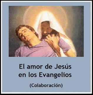 https://ateismoparacristianos.blogspot.com/2018/12/el-amor-de-jesus-en-los-evangelios.html