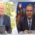 Καμμένος: «Δεν θα στήριζα την κυβέρνηση αν ερχόταν σε ρήξη με την Εκκλησία» (video)