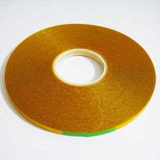 http://www.waltzingmousestamps.com/collections/new/products/double-sided-ultra-sticky-tape-3-5mm-x-16m