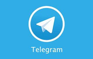مشكلة بطيئ تطبيق تليجرام