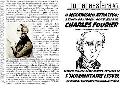 http://humanaesfera.blogspot.com/2017/06/brochura-humanaesfera-5-o-mecanismo.html