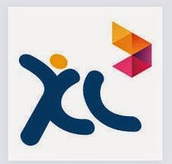 Syarat dan Cara Melamar Kerja Customer Servis XL Axiata
