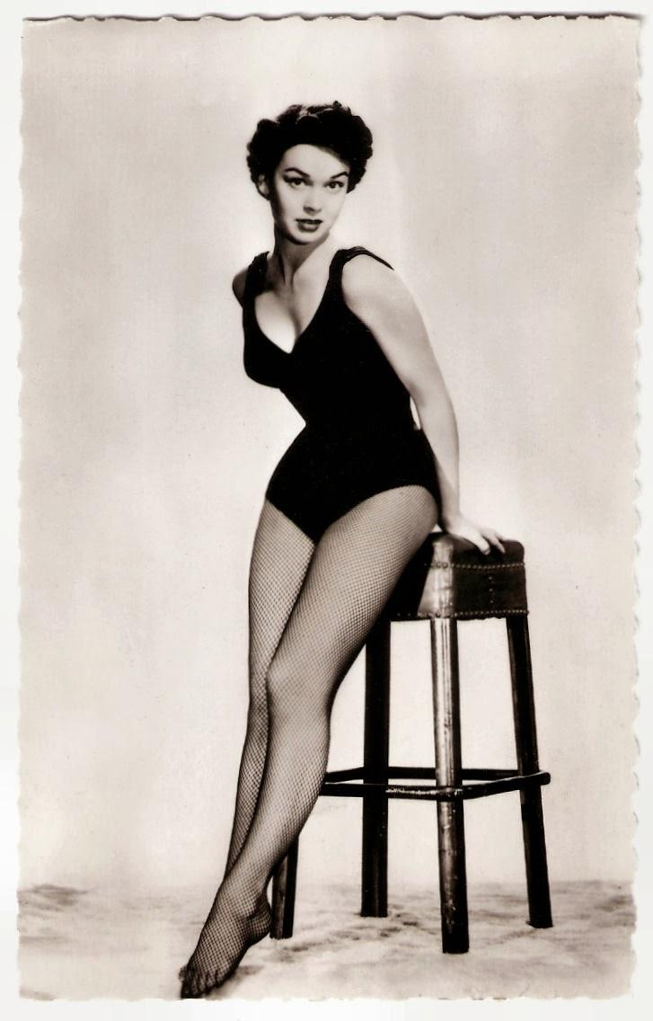 Diane Flacks,Jada Facer Porno movies Patsy Rowlands (1931?005),Sherry Lansing