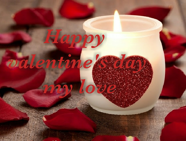 Happy valentine day Images for dress code