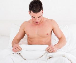 Ciri-ciri Pria Kekurangan Hormon Testosteron