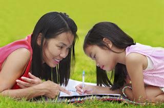 Kumpulan Latihan Soal UTS, UKK, UAS, USEK, UN SMP Kelas 7 8 9 Lengkap