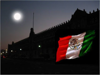 https://en.wikipedia.org/wiki/National_Palace_(Mexico)