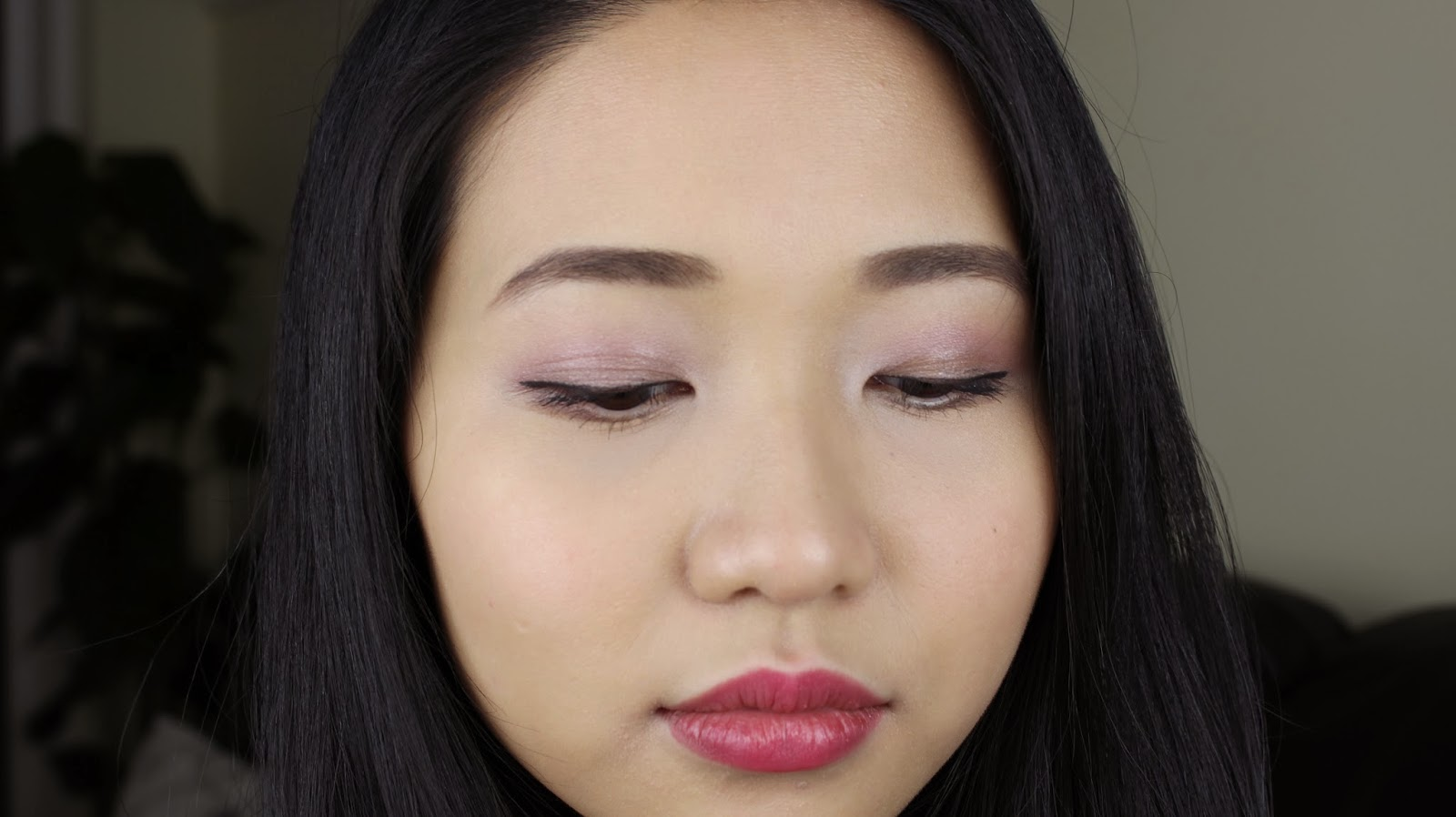 Urban Decay | Naked 3 Palette Look