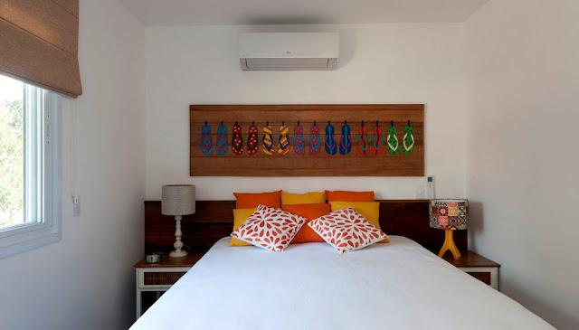 beach- house -decoration