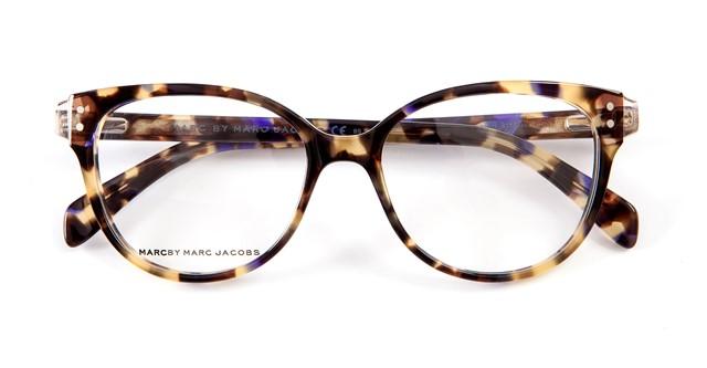 f614ad4ec Óticas Carol apresenta diversos modelos de óculos com estampa ...