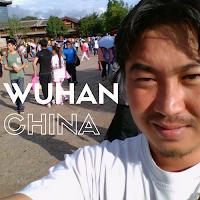 http://babynadra.blogspot.my/2013/07/from-wuhan-china-with-my-love.html
