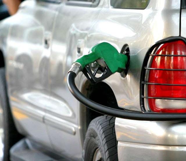 Tips para optimizar el rendimiento del combustible